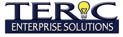 Teric Enterprise Solutions, LLC