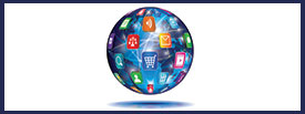 internet-globe-length
