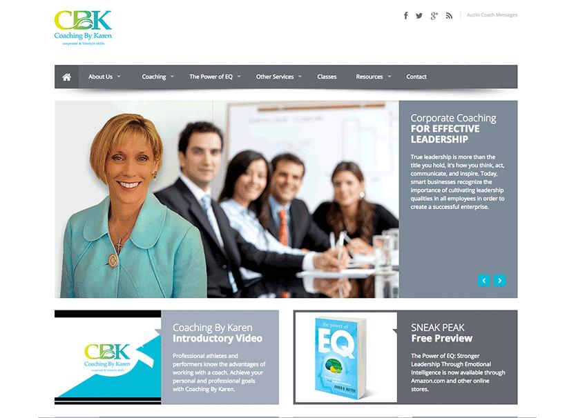 cbk-homepage