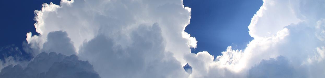cloud-img