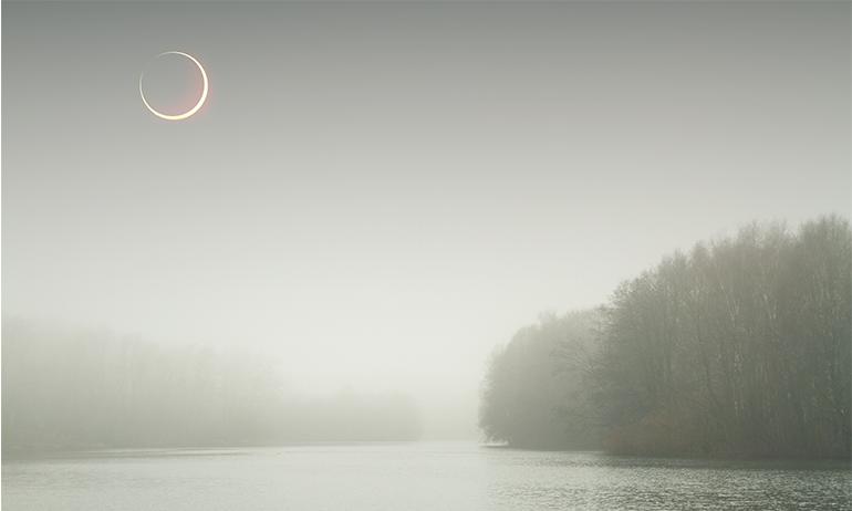 teric-success-eclipse