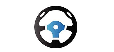 Teric-Tab-Images-Steering