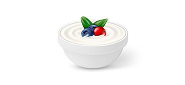 Teric-Tab-Images-Yogurt