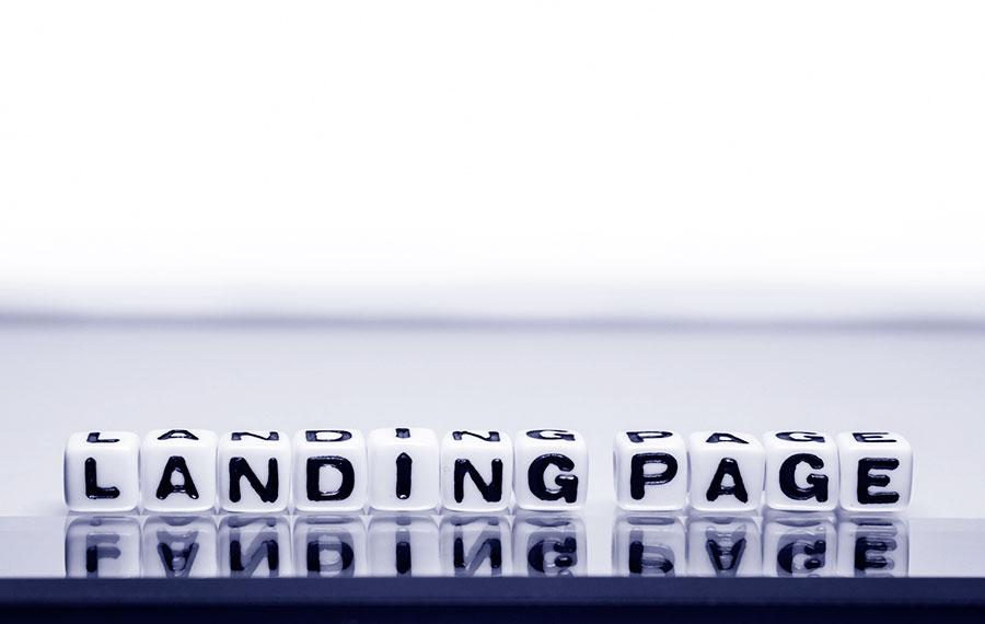 landing-page-img