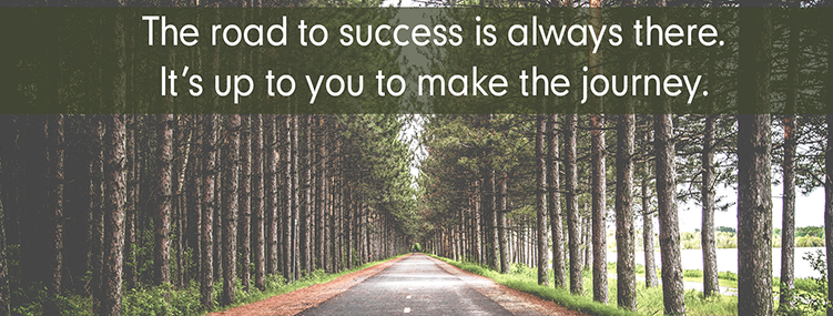 road-to-success-2