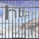website-hosting-hostage