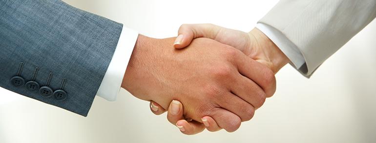 get-a-grip-handshake