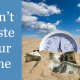 tes-dont-waste-time