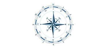 Teric-Tab-Images-Compass