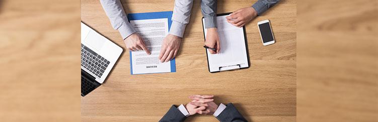 teric-smart-hiring