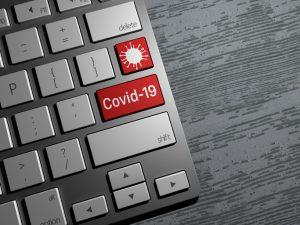 covid-19-keyboard