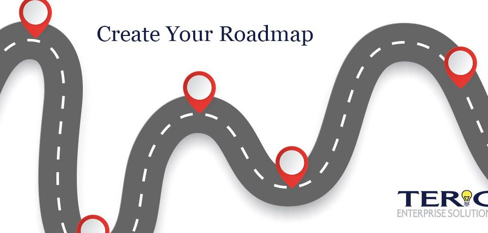 create-business-roadmap