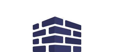 cornerstone image