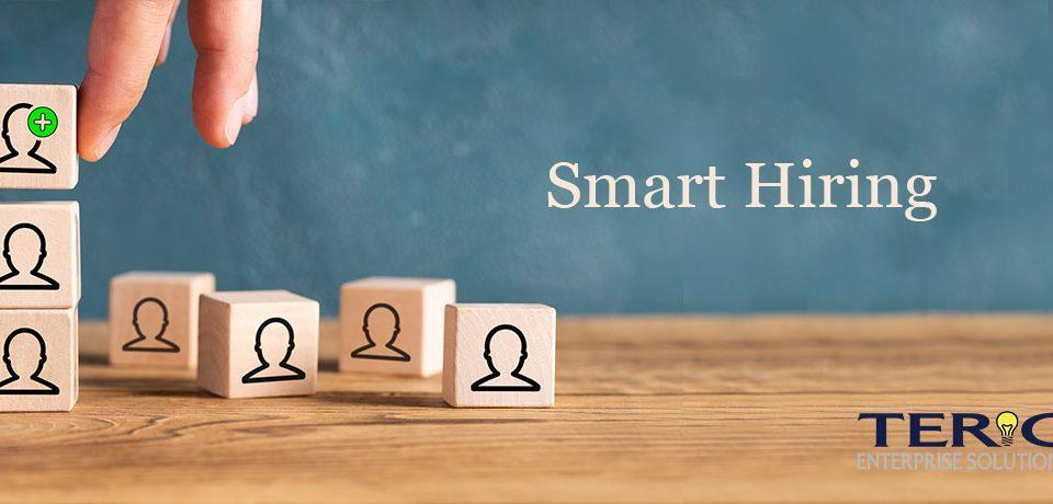 smart-hiring-in-business