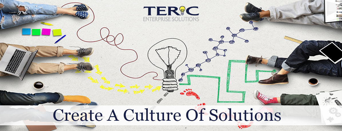teric-culture-of-solutions