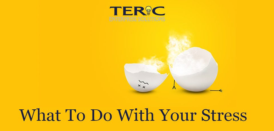 teric-what-to-do-with-stress