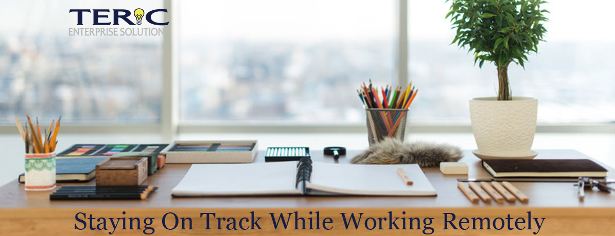 teric-working-remotely