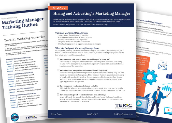 certified-marketing-manager-resources