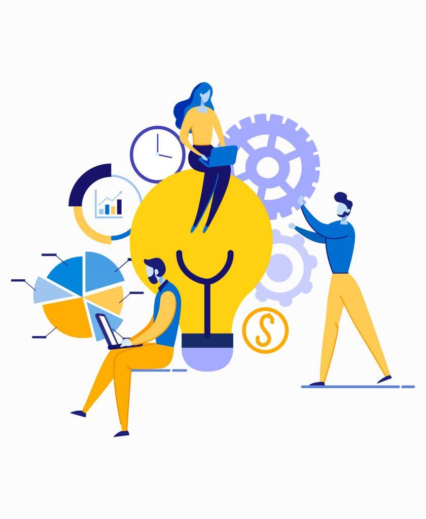 marketing-team-idea2