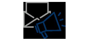 teric-communications-icon
