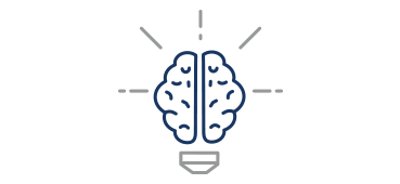 facilitator-training-icon