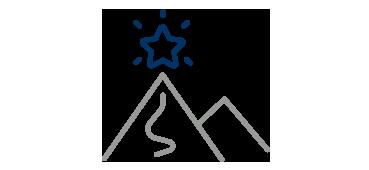 team-development-icon