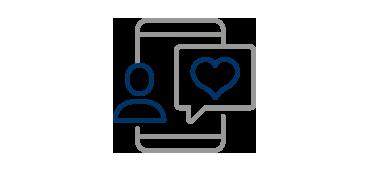 Teric-social-media-icon
