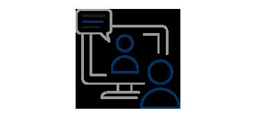teric-webinar-icon