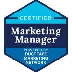 marketing-manager-badge