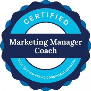 marketing-manager-coach-badge